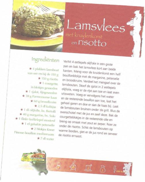 lamsvlees-met-kruidenkost-en-risotto